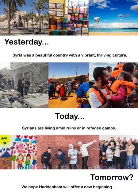 SyrianFamilyFlyerSide1v2