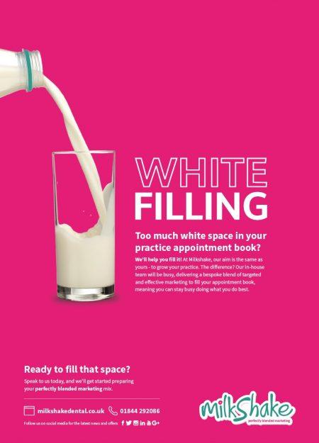 milkshakeadvertscreengrab